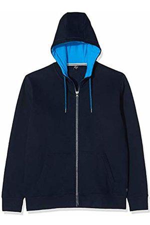 s.Oliver Men's 20.912.43.5821 Sweat Jacket