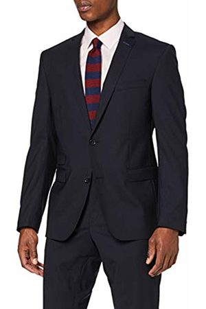 Carl Gross Men's Finnegan SS Suit