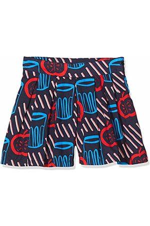 Catimini Girl's Cq26025 Short/Jupe Skirt