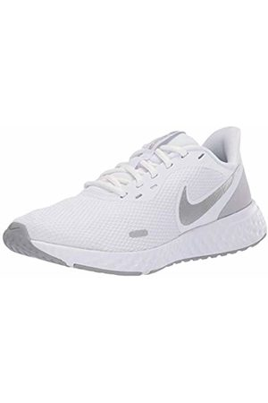 Nike Women's Revolution 5 Track & Field Shoes