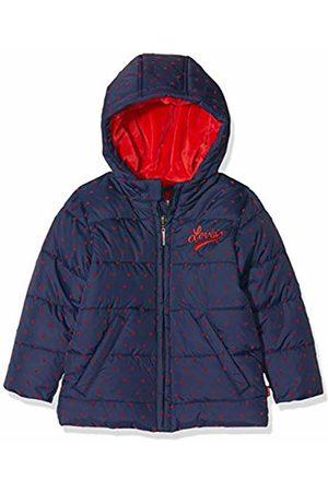 Levi's Baby Girls' Jacket NM41504 Medieval