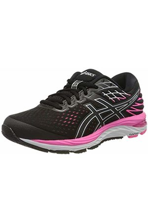 Asics Women's Gel-Cumulus 21 Running Shoe