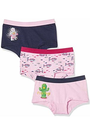 LEGO Wear Girl's cm Hipster/Panties Knickers