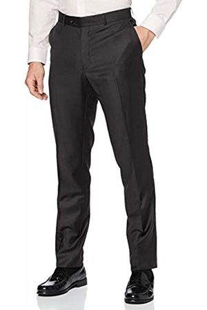 Carl Gross Men's Sascha Suit
