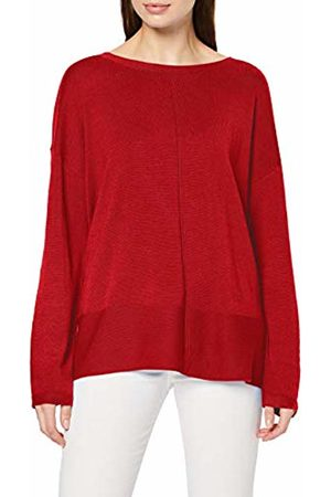 Cecil Women's 301082 Jumper