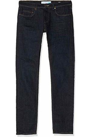 Esprit Men's 999ee2b805 Slim Jeans, ( Rinse 900)