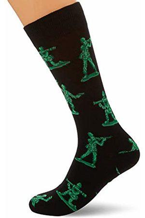 Socksmith Men's Army Socks