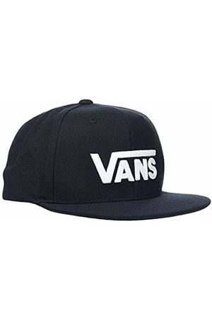 Vans Boy's Drop V Ii Snapback Cap, ( - Y28)