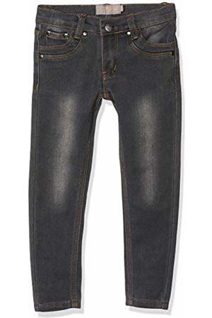 Creamie Girl's Jeans Für Mädchen