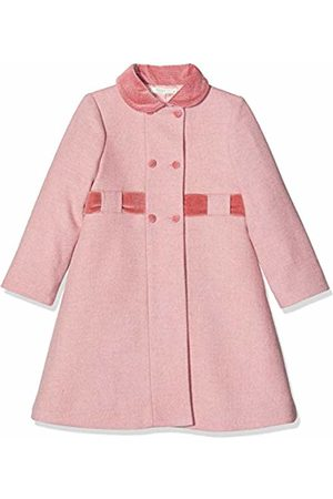 Rigans Girl's Abrigo Lazada Coat