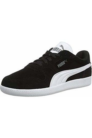 Puma Unisex Adults' Icra Trainer SD Low-Top Sneakers,