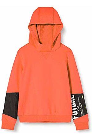 s.Oliver Boy's 67.912.41.2237 Sweatshirt