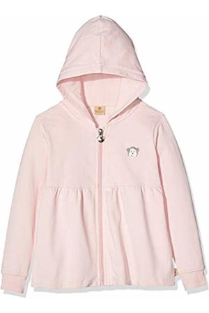 Bellybutton mother nature & me Girl's Sweatjacke Sweat Jacket|