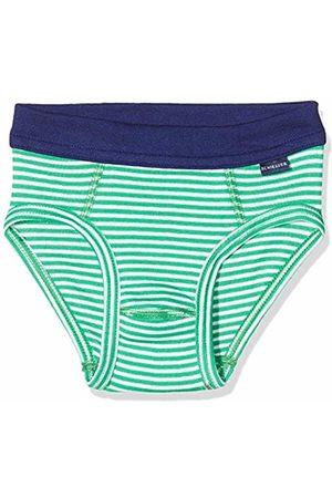 Lacoste Boys Briefs - Underwear Boy's Sportslip Boxer Briefs