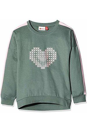 LEGO Wear Girl's Lwsofie Sweatshirt