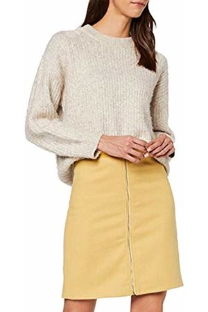 ESPRIT Women's 129ee1d009 Skirt