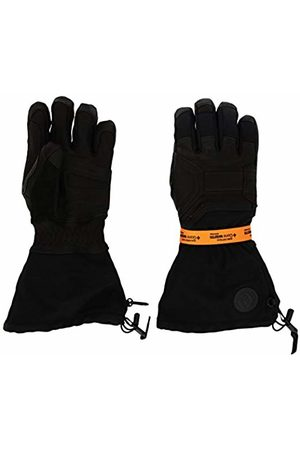 Black Diamond Guide Gloves Glove size L | 9 2019 sport gloves