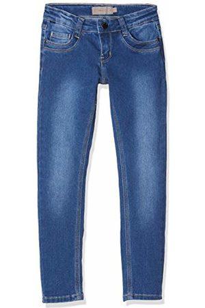 Creamie Girls Jeans für Mädchen