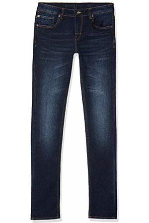 Garcia Boy's 335 Slim Jeans