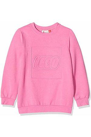 LEGO Wear Girl's Lwsam Sweatshirt