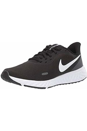 Nike Women's Revolution 5 Competition Running Shoes, ( / -Anthracite 002)