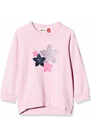 Lego Wear Baby-M/ädchen Duplo Girl Lwsophia Sweatshirt