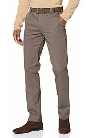 Meyer Men's BONN Trousers