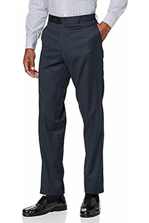 Carl Gross Men Trousers - Men's Sascha Pant