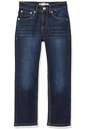 Levi's Boy's 511 Slim Fit Jean 8e2006