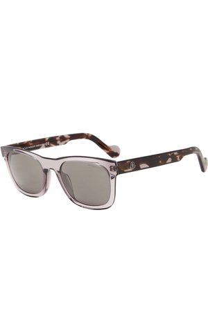 Moncler ML0122 Sunglasses