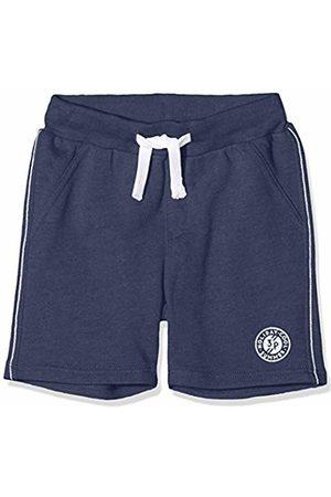3 Pommes Baby Boys' 3q25003 Bermuda Swim Shorts