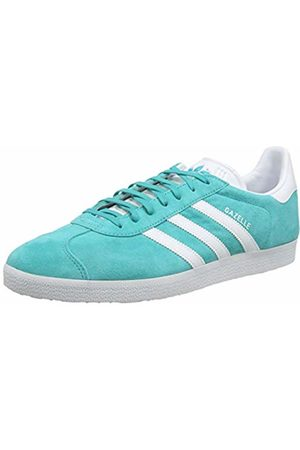 adidas Men's Gazelle Low-Top Sneakers