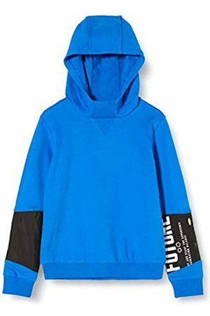 s.Oliver Boys Sweatshirts - Boy's 67.912.41.2237 Sweatshirt