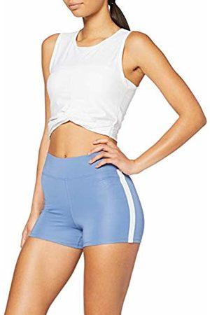 AURIQUE BAL1001 Gym Shorts