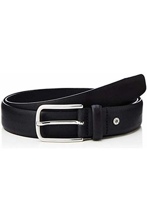 Esprit Accessoires Men's 129ea2s003 Belt