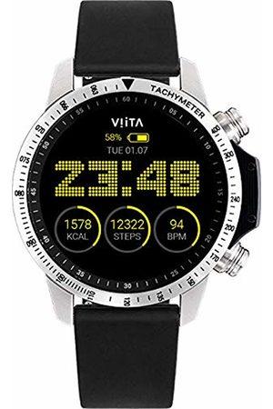 Viita Watch - ST01W6021
