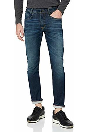 Mac Men's Jog'n Straight Jeans