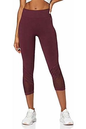 AURIQUE ST0146 Gym Leggings Women