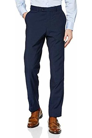 Carl Gross Men Trousers - Men's Sascha Suit Trousers, ( 63)