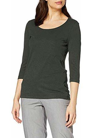 Street One Women's 313977 Pania T-Shirt