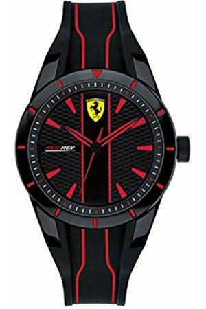 Scuderia Ferrari Unisex-Child Watch 0830479