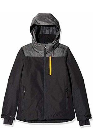 Brunotti Gibson JR S FW1920 Boys Snowjacket Jacket