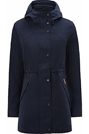 Hunter Women's Original Regenjacke Rain Jacket