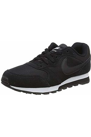 Nike Md Runner 2, Women's Running Shoes, ( / )
