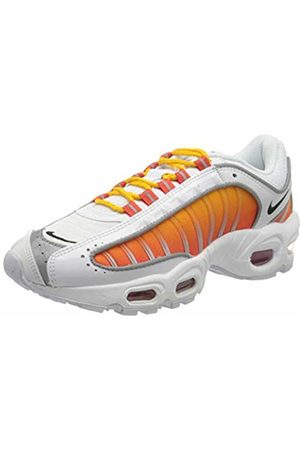 Nike Women's W AIR MAX Tailwind IV NRG Running Shoe