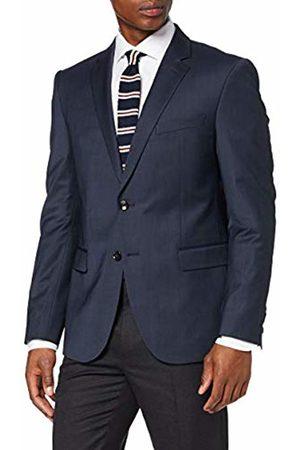 JOOP! Men's 17 JB-02Herby 10001786 Slim Fit Suit Jacket