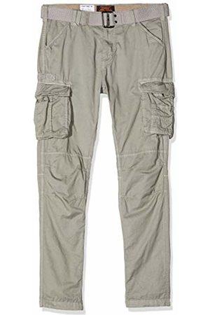 Schott NYC Men's Trranger70 Trouser