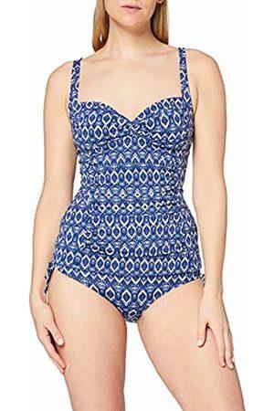 Miami Beach Swimwear Eva Tankini