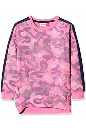 LEGO Wear Girl's Lwtulla Sweatshirt, ( 456)
