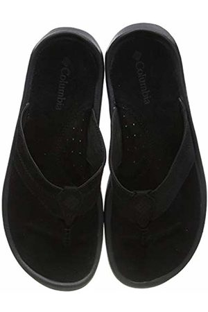 Columbia Men's Sandals, MANAROLA II